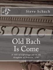 Old Bach_cover