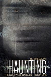 Haunting_thumbnail