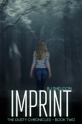 Imprint_medium