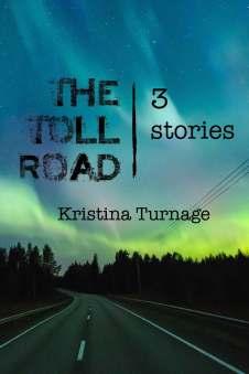 Kristina Turnage_book cover 6x9